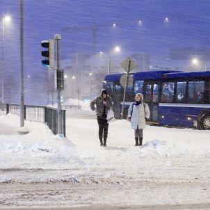 helsinki hivern   Teppo Kotirinta flickr
