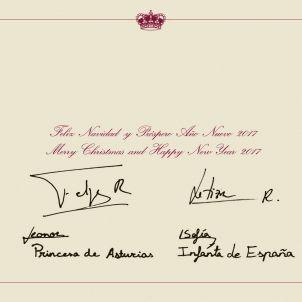 casa reaial nadal catala   casa reial