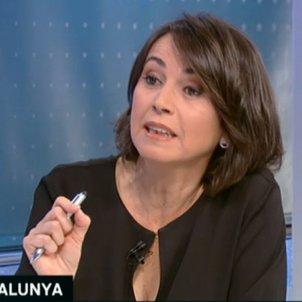 heredia negra TV3
