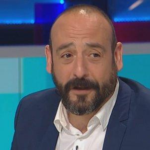 jordi cañas TV3