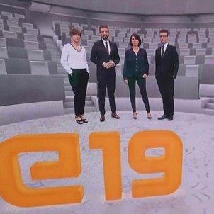 especial eleccions tv3