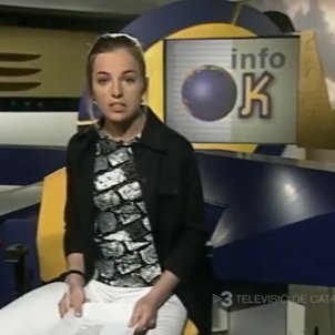 nuria sole info k 18 anys  tv3