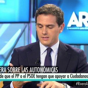 Rivera Ana Rosa   Telecinco