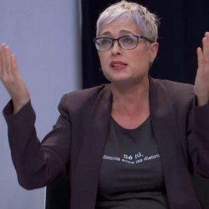 Anna Grau FAQS    TV3