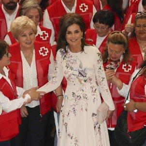 leticia creu roja GTRES