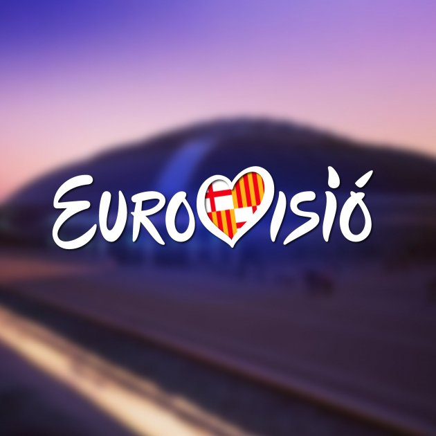 Imatge Eurovisio BCN