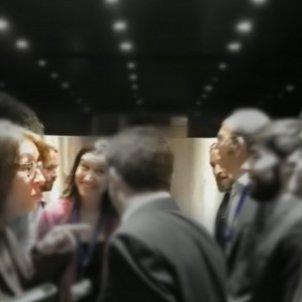 ascensor iglesias abascal2