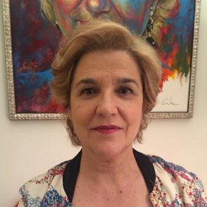 Pilar Rahola @pilar_rahola