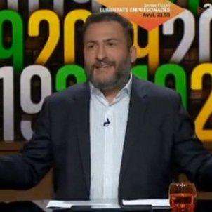 toni soler manuel valls tv3