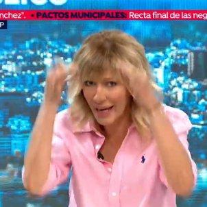 Griso prou cop 2 Antena 3