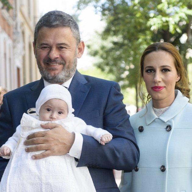 Turbio Divorcio Miki Nadal Condenado Por Delito De Vejaciones A Su Mujer