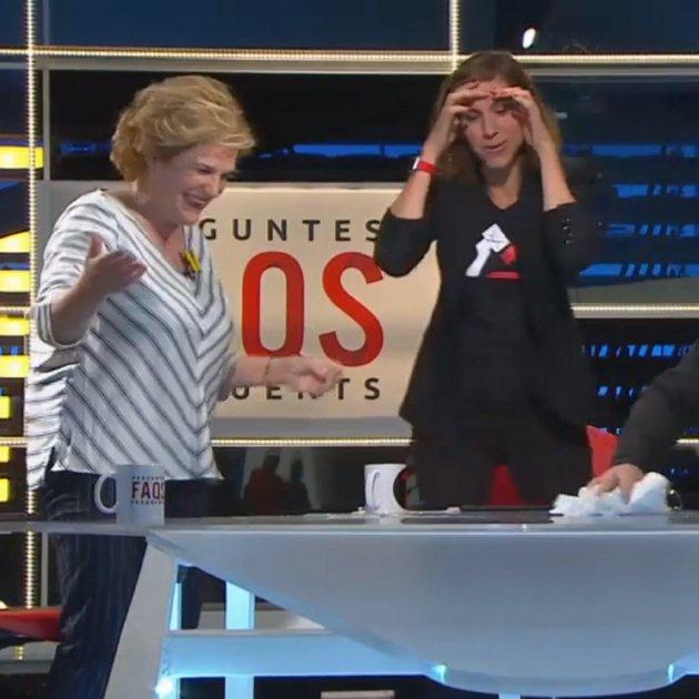 faqs tv3