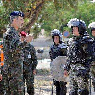 felip militar 6 efe