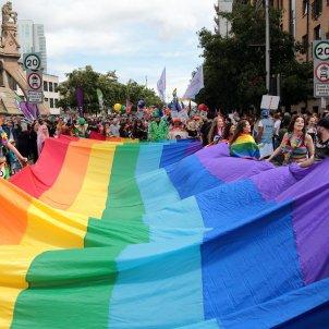 orgull gai bandera