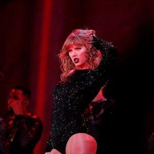 Taylor Swift Australia @taylorswift