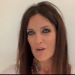 Cristina Segui @cristinasegui1