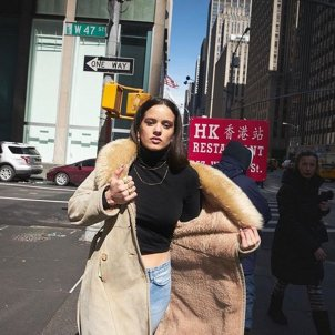 Roslaia NYC @rosalia.vt