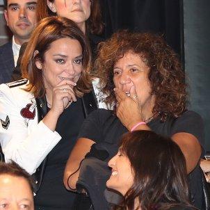 toñi moreno i rosana GTRES