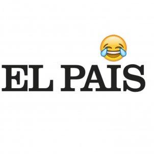 El Pais logo modifiicat