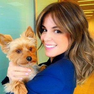 marta torne gos instagram