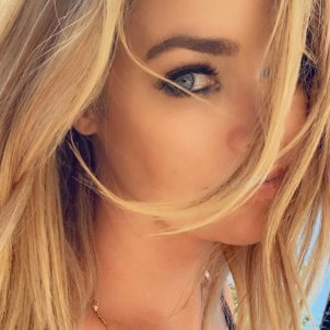 denise richards 2 instagram