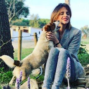 macarena gomez gos instagram