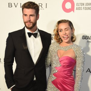 liam hemsworth miley cyrus gtres
