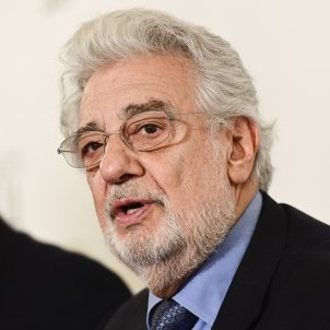 placido domingo 2 gtres