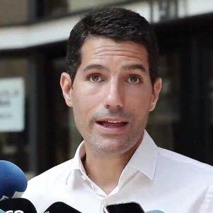Nacho Martin Blanco @espciudadana