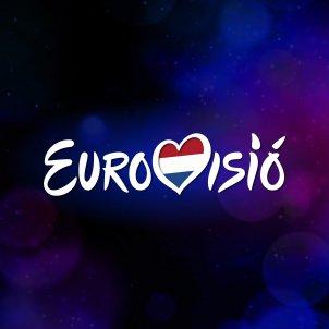 Eurovisio 2020 capcalera