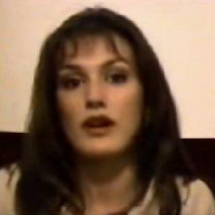 leticia serrell 23 anys