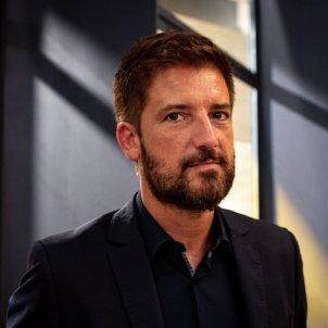20190903 ENTREVISTA TONI CRUANYES TV3 Sira Esclasans i Cardona 004