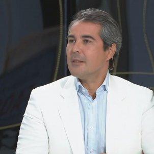 israel Garcia juez TV3