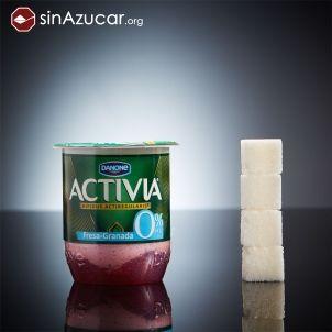19 activia - sinAzucar.org