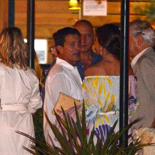 Valls convidats preboda Menorca GTres ok