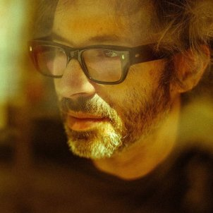 James Rhodes retrat @jrhodespianist