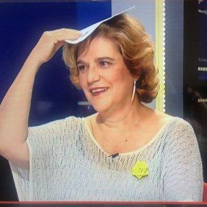 Rahola alucina amb Bou TV3