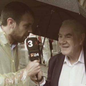 homo apm maragall tv3