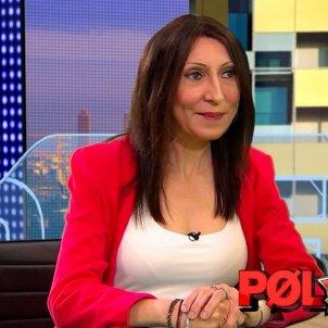 Lorena Roldan Polonia Tv3