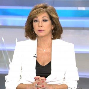 Ana Rosa Quintana Telecinco.es