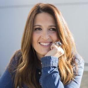 Laura Fa - Sergi Alcàzar