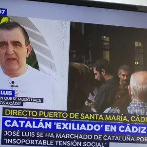 espejo publico catala cadis2