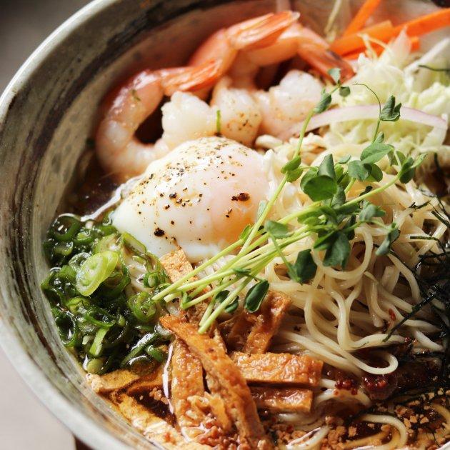 plat japones  -  unsplash