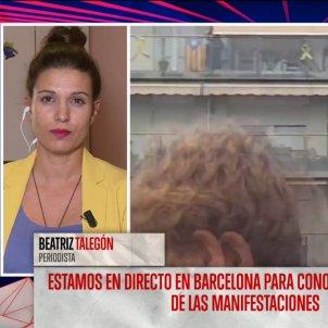 Bea Talegon Montse Suarez Todo es Mentira