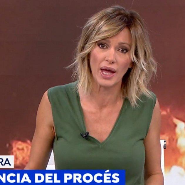 griso violencia proces Antena 3