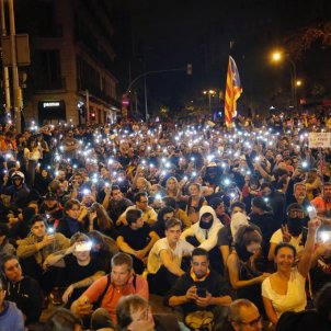 llums llanterna via laietana el nacional sergi alcazar