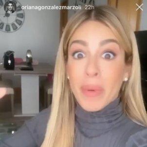 oriana marzoli instagram