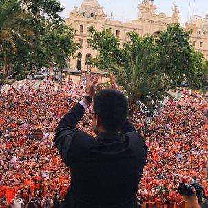 Pedro Martínez basqueta @pedroma2014