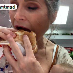 Verdeliss hamburguesa mtmad.es