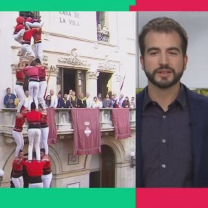 ustrell castells tv3